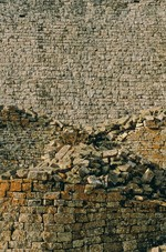 \'Great Zimbabwe\',